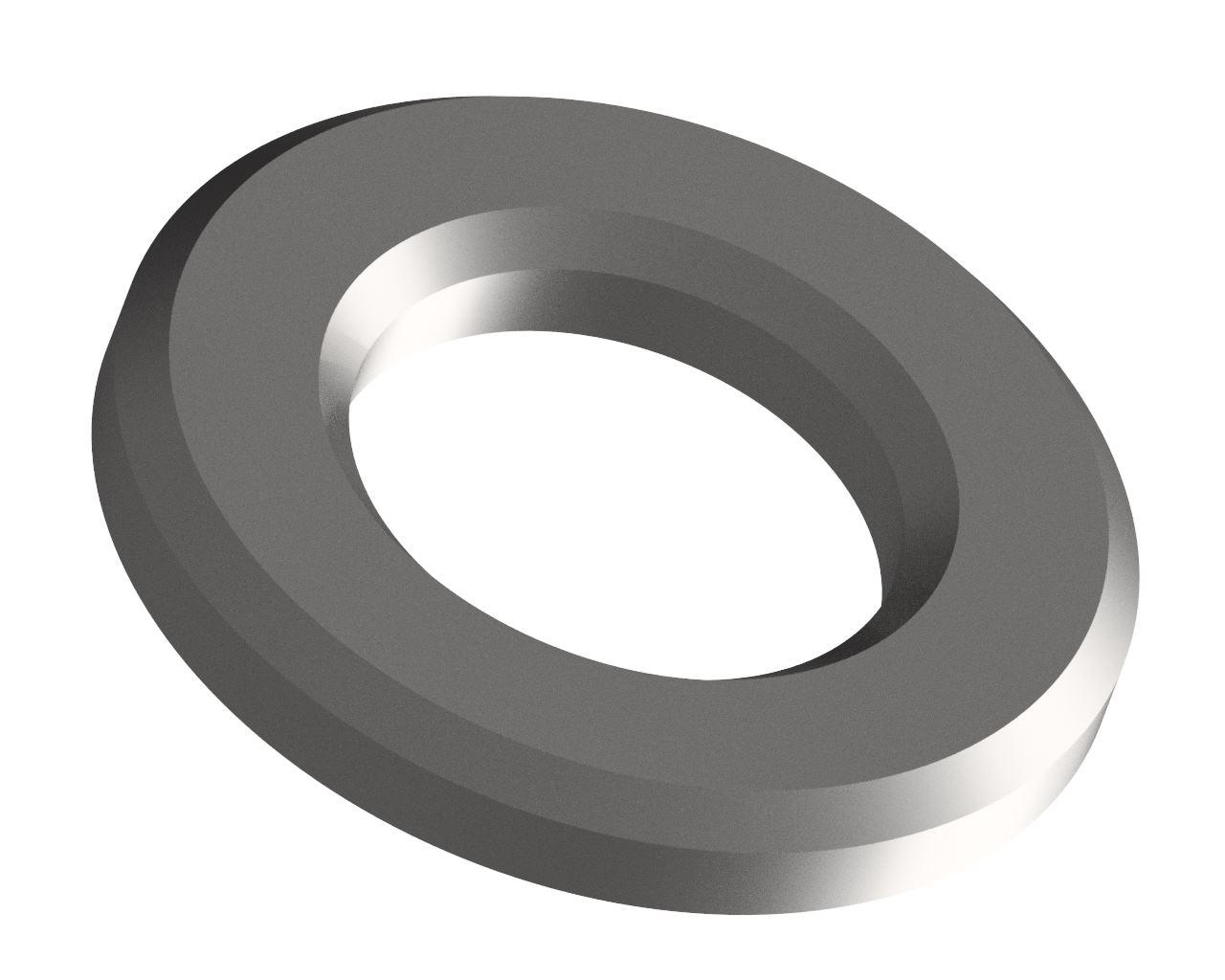 Kruhové HV - PEINER