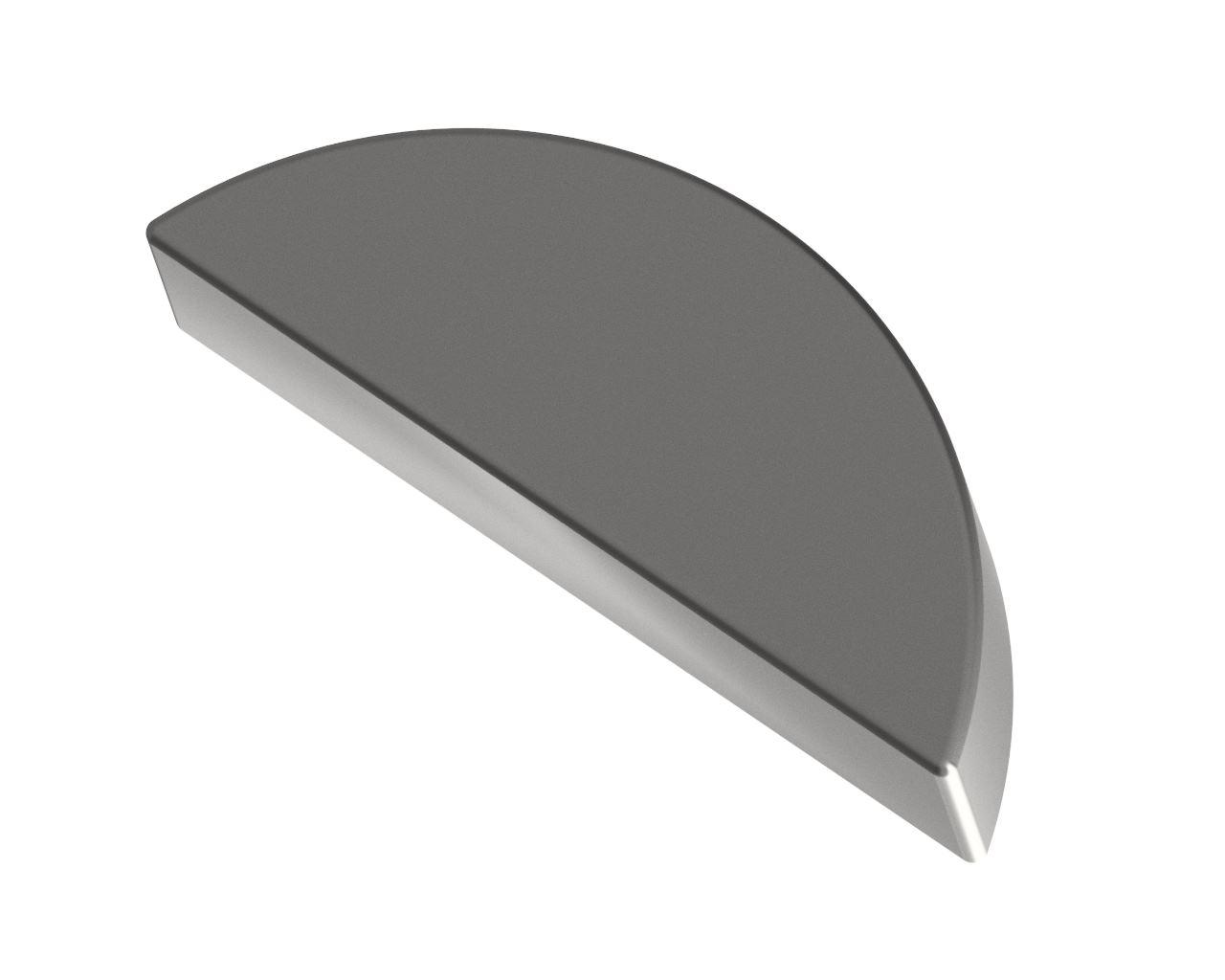 Podložková pera