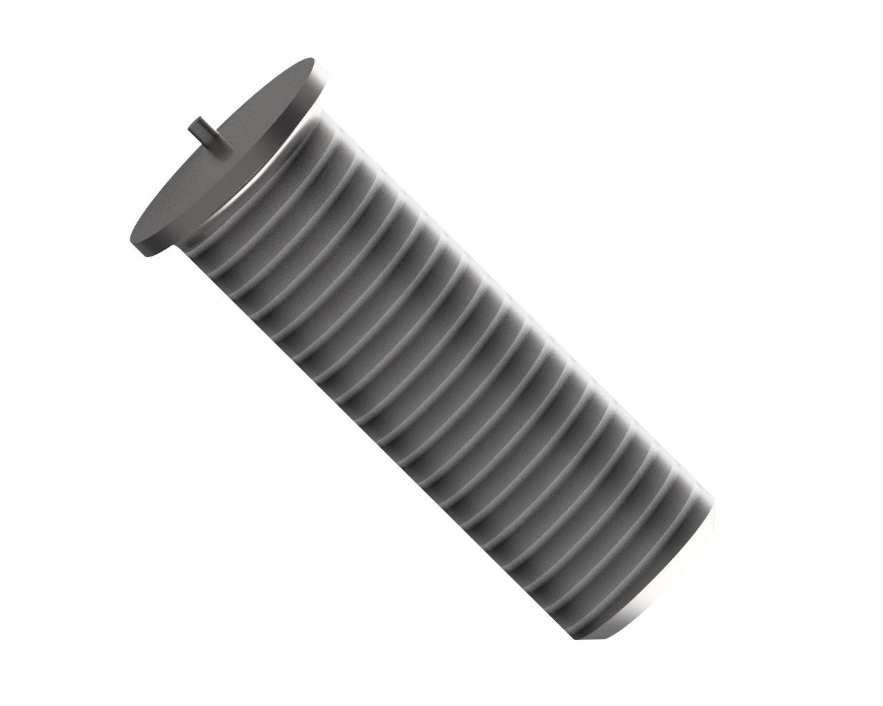 Šrouby přivařovací ISO 13918